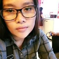 sofya salim's photo
