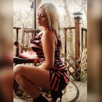 Shirley_ox's photo