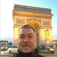 Derek582's photo