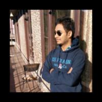 vinay4664's photo