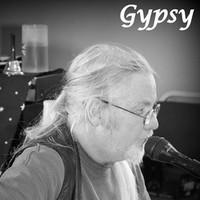 Gypsy0751's photo