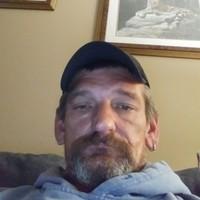 Dale's photo