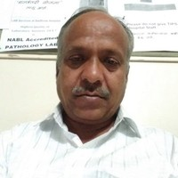 Dinesh1961's photo