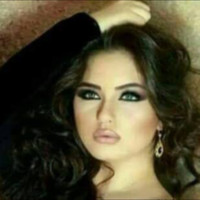 Filippinene dating i Saudi-Arabia CV dating