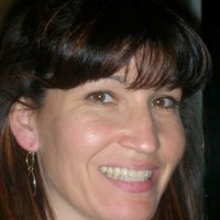 Maryjenna69's photo