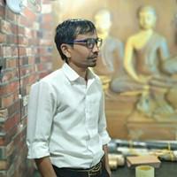 Rajusuth's photo