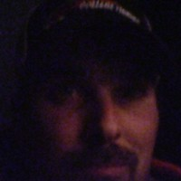 Reaper's photo