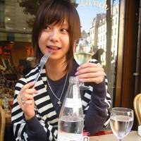 VictoriaNeko's photo