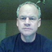 equipman's photo