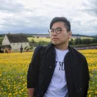 Carlow Asian Dating Website, Carlow Asian - Mingle2