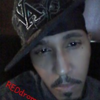 REDdro's photo