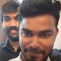 Sathish 's photo
