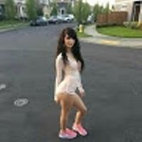 brenda055's photo