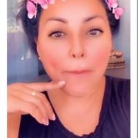 Juliet Lopez's photo