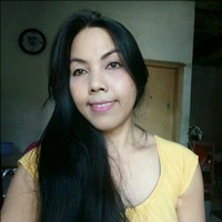 ayusetya's photo
