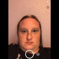Kristi 's photo