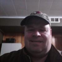 ROBERT 's photo
