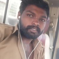 Thavithu Raja's photo