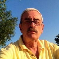 vcojan604's photo