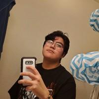 Joshua Hernandez's photo