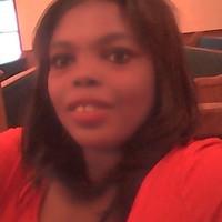 Tillwonna's photo