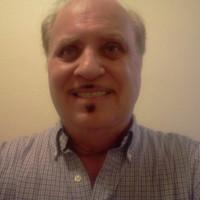 secondmagicman's photo