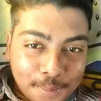 Mihir patel's photo