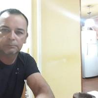 nahuel's photo