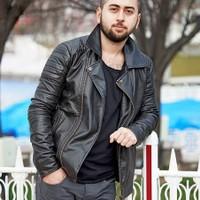 Mustafa Ceylan's photo