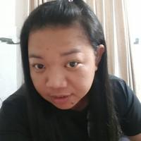 sunheang cad's photo