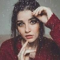 Mayosha's photo