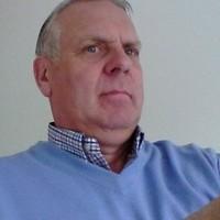 Burton's photo