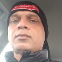 Khan 's photo