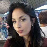 Varona's photo