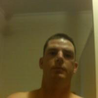 Rockyman82's photo