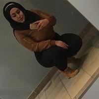 Jabal's photo