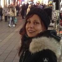 Cheri's photo