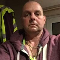 Gary22222666's photo