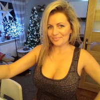 thelma's photo