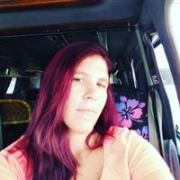Skye Smith's photo