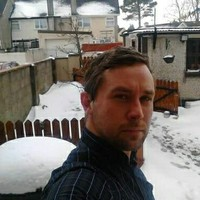 Rob19862018x's photo