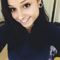 Katarina's photo