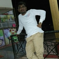 ssssuraj's photo