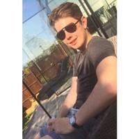 Gabe's photo