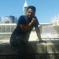 Zahid999's photo