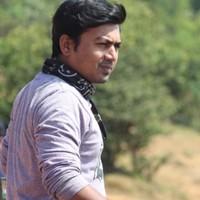 Deepak DK's photo