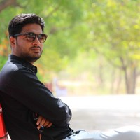 mohsin8898's photo