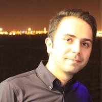 mojtaba63's photo