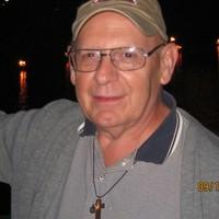 Gene1949's photo