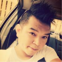 DuongGiaTuong's photo